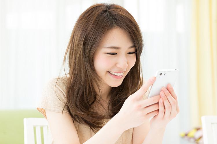 お電話・メール・LINE@にてお問い合わせ